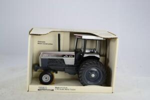 WHITE 195 TRACTOR